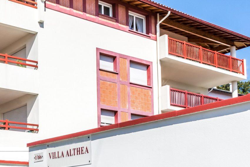 villa-althe%c2%a6ua5