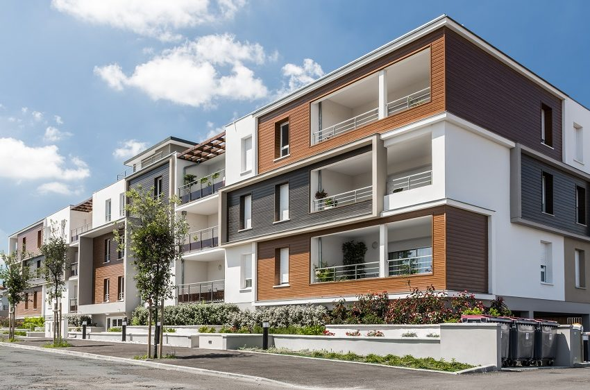 Hogarina-residence-dax